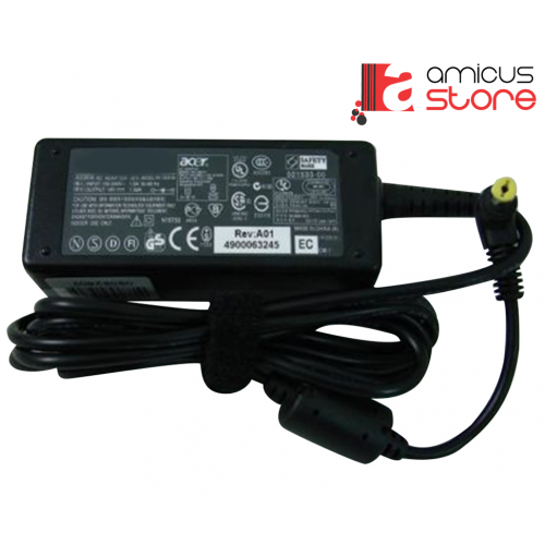 19V 1.58A 30W Laptop AC Adapter/Power Supply/Charger