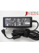 19V 1.75A 33W AC Adapter For ASUS