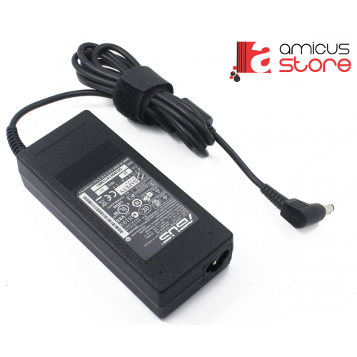 Asus Original 19V 4.74A 90W AC Power Adapter for Asus