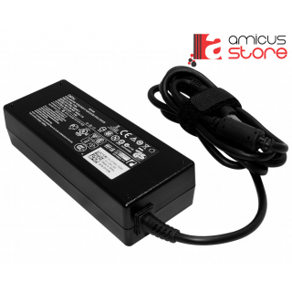 Dell Original 19.5V 3.34A 65W AC Adapter for DELL Notebooks